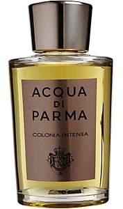 Acqua di Parma Women's Colonia Intensa Eau de Cologne Natural Spray
