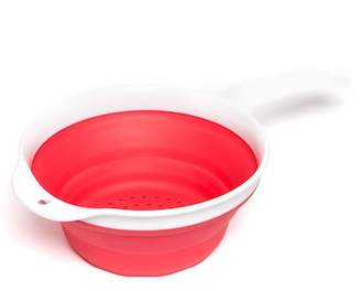 Core Home Round Collapsible Strainer