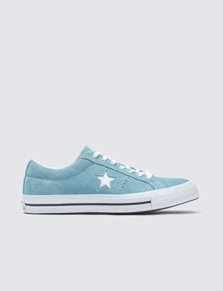 63c6ff1d1af1b2 Converse One Star - ShopStyle Canada