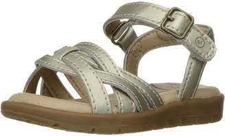 Stride Rite Kids Millie Fashion Sandals