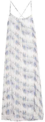 Heidi Klein Long dress