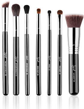 Sigma Beauty Sigma Best of Sigma Brush Set