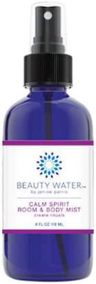 Beauty Water Calm Spirit Mist