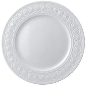 Bernardaud Louvre Dinner Plate