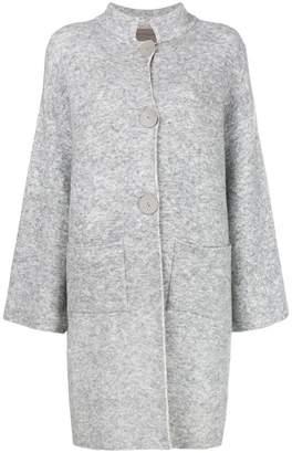 D-Exterior D.Exterior single breasted coat