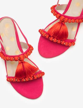 Boden Carin Sandals