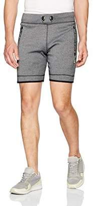 Superdry Men's Gym Tech Slim Short