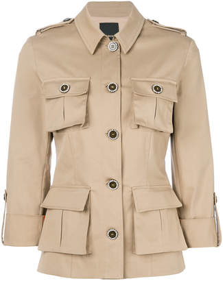 Pinko Jennifer jacket