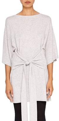 Ted Baker Ted Says Relax Olympy Knit Tunic