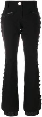 Rossignol Winoki trousers