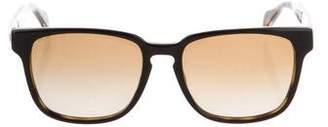 Salt Polarized Gradient Sunglasses