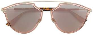 Christian Dior So Real Rise sunglasses