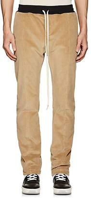 Fear Of God Men's Corduroy Drawstring Pants