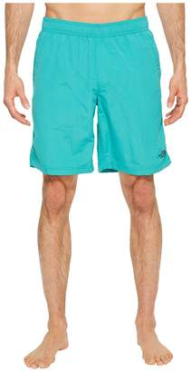 The North Face Class V Pull-On Trunk - Long Men's Swimwear