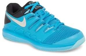 Nike Vapor X Tennis Shoe