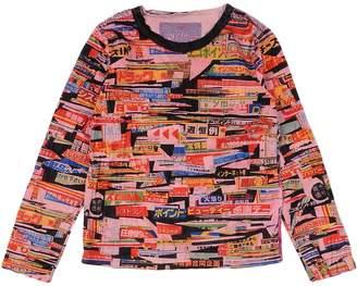 CUSTO GROWING Sweatshirts - Item 37885765EK