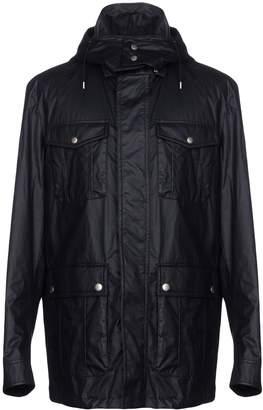 Gucci Jackets
