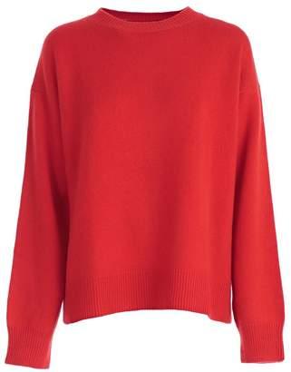 Sofie D'hoore Oversized Sweater