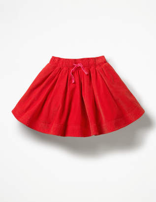 Boden Simple Colourful Skirt