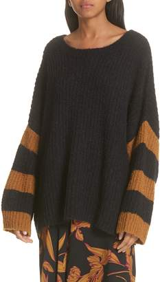 A.L.C. Lorenzo Sweater