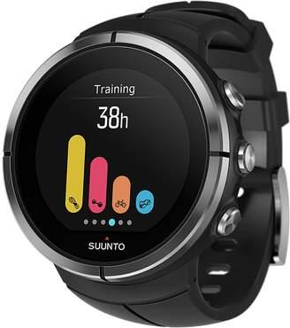Suunto Spartan Ultra Heart Rate Monitor