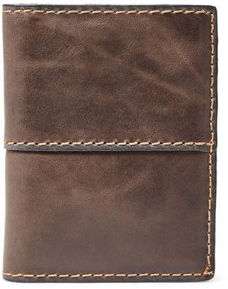 Fossil Ethan Card Case