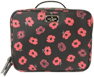 Kate Spade Wilson Road Martie Travel Cosmetic Case Bag