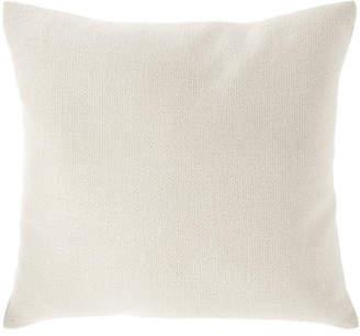 "Legacy Sienna Pillow, 20""Sq."