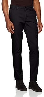 Benetton Men's 4Apn55Aw8 Trousers,(Manufacturer Size:52)