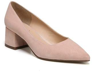 Franco Sarto Callen Pointed Toe Pump