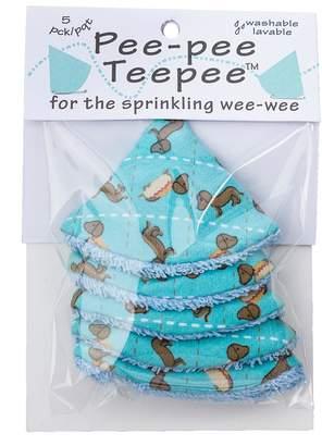 Motherhood Maternity Pee-pee Teepee