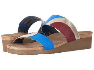 Naot Footwear Frankie