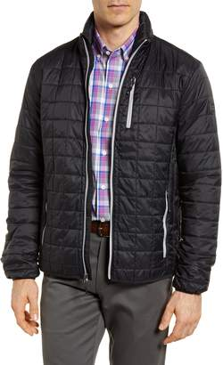 Cutter & Buck Rainier Classic Fit Jacket