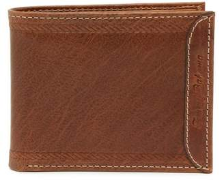 Tommy Bahama Bermuda Bifold Leather Wallet