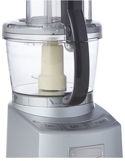 Cuisinart 12-Cup Elite Food Processor