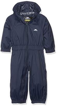 86df47d7e4a2 Baby Waterproof Suit - ShopStyle UK