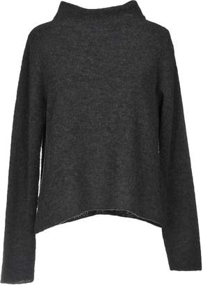 Le Tricot Perugia Turtlenecks