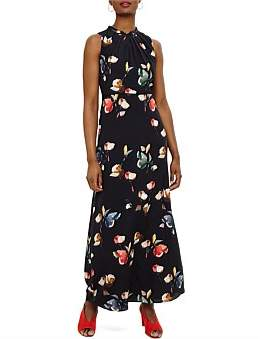 Phase Eight Berdina Maxi Dress