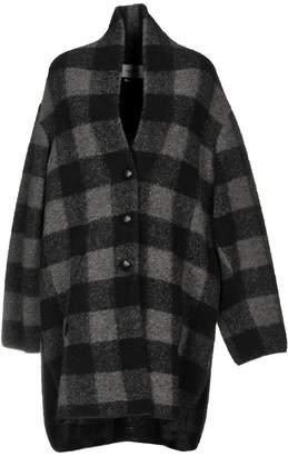 Etoile Isabel Marant Coats - Item 41818612OE
