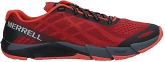 Merrell Low-tops & sneakers - Item 11581811TH