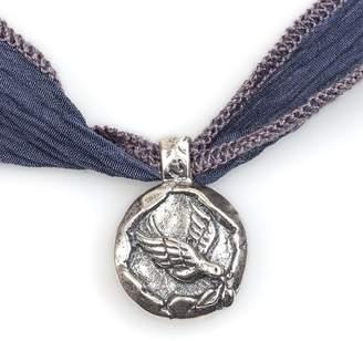 Catherine Michiels 'Sundar' pendant