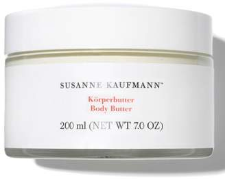 Susanne Kaufmann SPACE.NK.apothecary TM) Body Butter