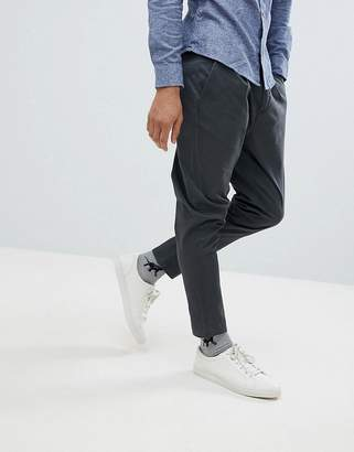 ONLY & SONS Cropped Chinos