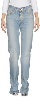 Miss Sixty Denim pants - Item 42656818CF