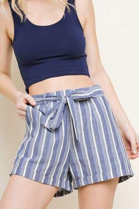 Umgee USA Beach Style shorts