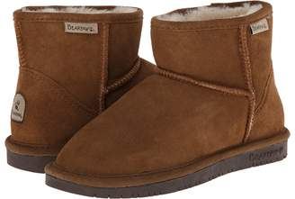 BearPaw Demi Women's Boots
