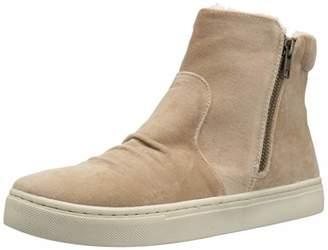 Billabong Women's Sweet SPOT Sneaker
