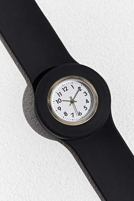 Urban Outfitters Slap Watch