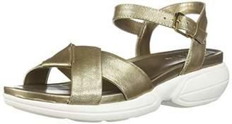 Naturalizer Women's Finlee Sport Sandal