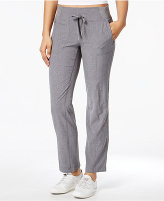 Calvin Klein Performance Relaxed Sweatpants $79 thestylecure.com